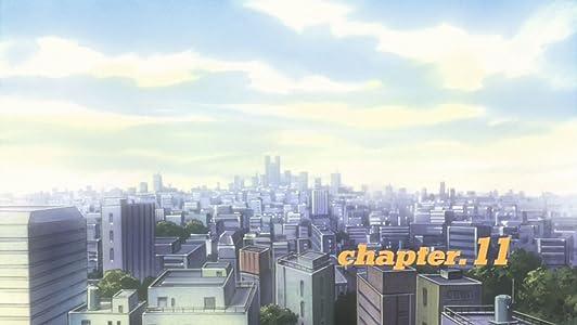 Movie legal downloads uk Chapter 11 Japan [4k]