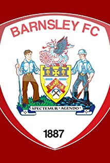 Barnsley F.C. Picture