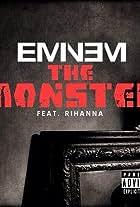 Eminem Feat. Rihanna: The Monster