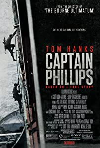 Movie downloads for ipad 2 Captain Phillips by Clint Eastwood [480x800]