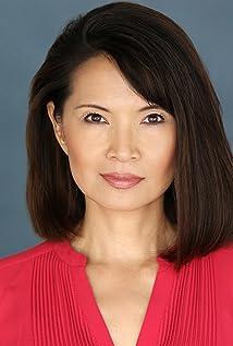 Jane Rumbaua Picture