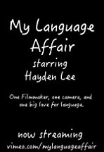 My Language Affair