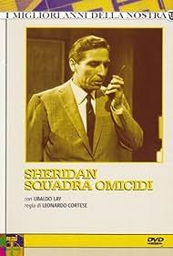 Sheridan: Squadra omicidi (1967)