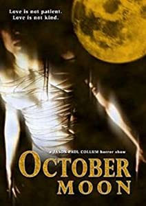 Movie websites downloads October Moon USA [1280p]