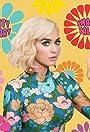 Katy Perry: Small Talk