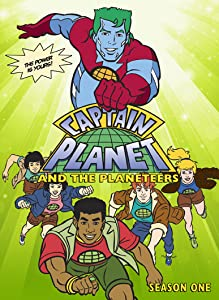 Watch old online movies Your Powers Combined: The Story of Captain Planet by none 2160p]