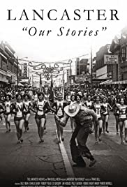Lancaster-Our Stories