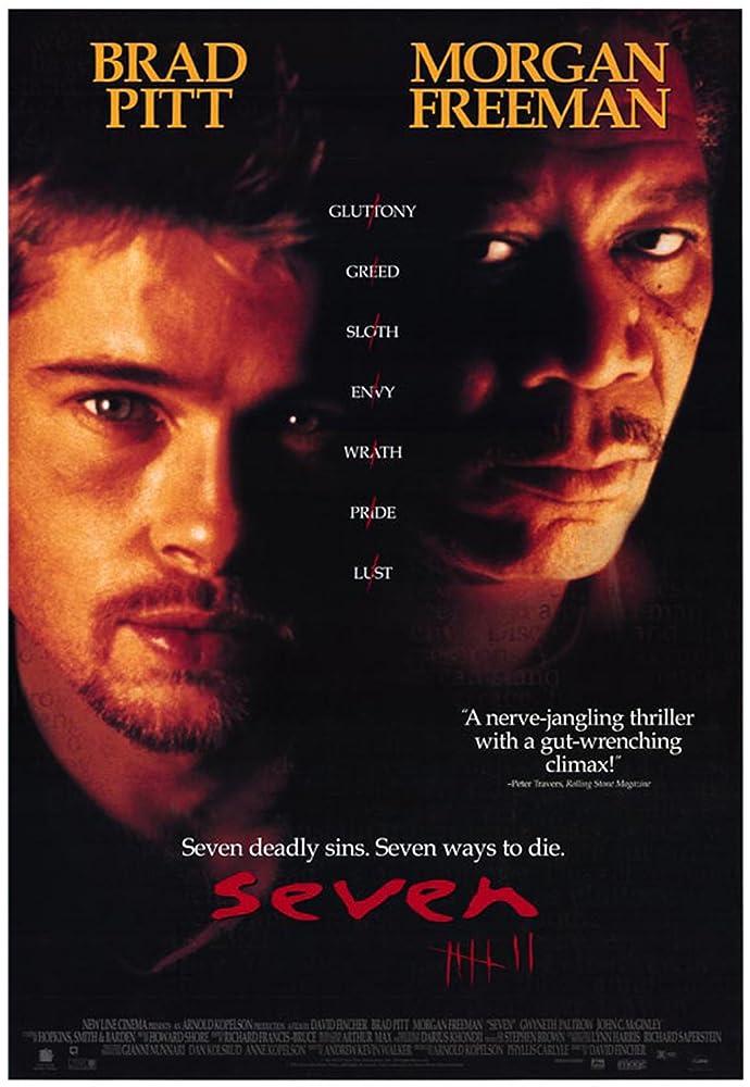 o filme seven os sete crimes capitais dublado gratis