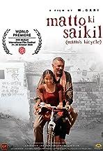 Matto Ki Saikil