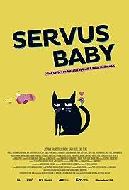 Servus Baby Poster