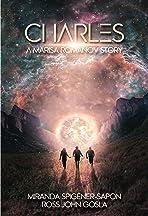 Charles: A Marisa Romanov Story