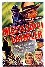 Mississippi Gambler