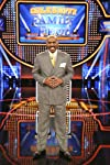 'Celebrity Family Feud,' '$100,000 Pyramid' Renewed by ABC