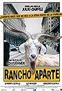 Rancho aparte
