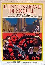 Morel's Invention