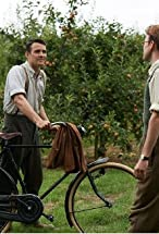 Primary image for Making Noise Quietly