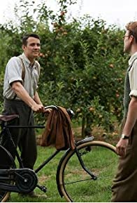 Primary photo for Making Noise Quietly