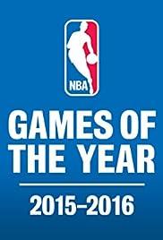 The NBA on TNT Poster - TV Show Forum, Cast, Reviews