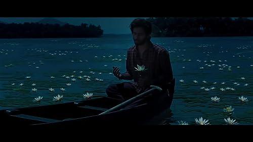 OLU (She) Malayalam Movie Official Trailer