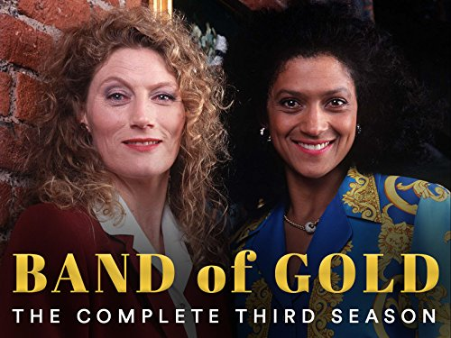 Gold (1997)