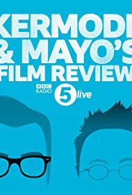 Kermode and Mayo's Film Review (2005)