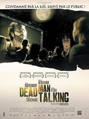 Dead Man Talking (2012) Streaming Complet Gratuit en Version Française