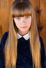 Primary photo for Scarlett Mellinger