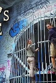 imdb devils gate