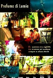 Profumo di Lumia Poster