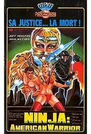Ninja: American Warrior () film en francais gratuit