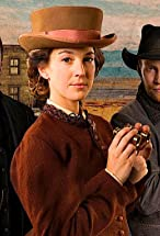 Primary image for The Pinkertons