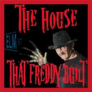 Watch free italian movies The House That Freddy Built [UHD]