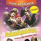 Ramasagul (1985)