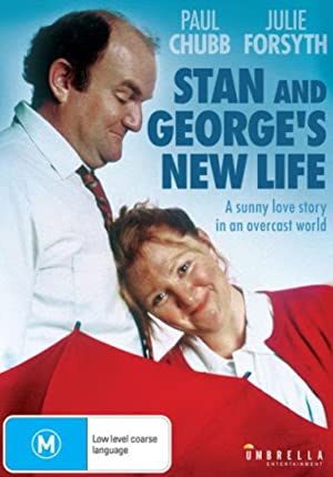 Where to stream Stan and George's New Life