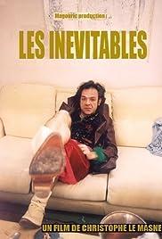 Les inévitables Poster