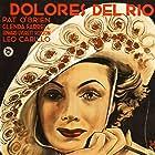 Dolores del Rio in In Caliente (1935)