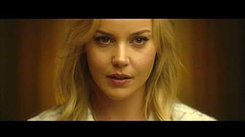 Trailer for Lavender