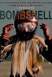Bombshell (2016) 1080p