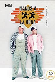 Manos a la obra (1997)