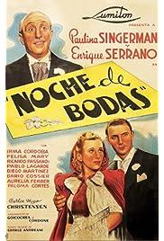 Download Noche de bodas (1942) Movie