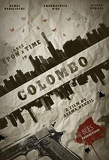 Colombo (2021)