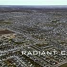 Radiant City (2006)