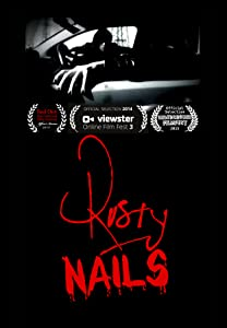 Rusty Nails by none