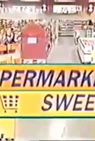 Supermarket Sweep (1990)