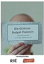 Fitzgibbons' Budget Funerals