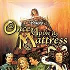 Carol Burnett, Tracey Ullman, Zooey Deschanel, Denis O'Hare, and Matthew Morrison in The Wonderful World of Disney (1995)