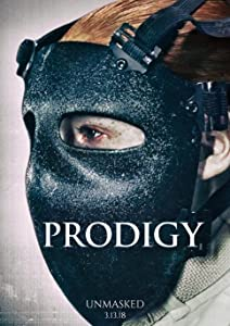 Unlimited free new movie downloads Prodigy by Lin Oeding [1280p]
