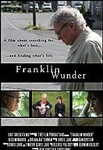 Franklin Wunder