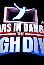 Stars in Danger: The High Dive Poster