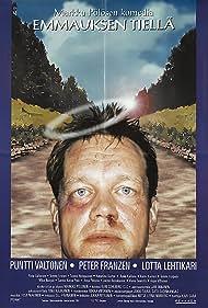 Puntti Valtonen in Emmauksen tiellä (2001)